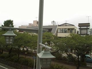 image6_2cam